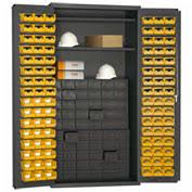 storage cabinets heavy duty storage cabinet