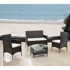 Outdoor Patio Furniture Patio Furniture Sales U0026 Clearances Wayfair