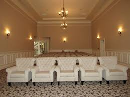 funeral home interior design the facilities at pleasant manor funeral home thornwood ny