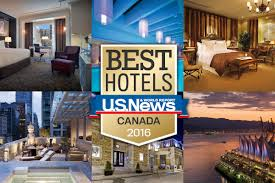Best Interior Design Schools In Canada The 10 Best Hotels In Canada 2016 Travel Us News