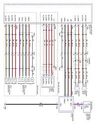 jensen car stereo wiring diagram on download wirning diagrams