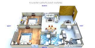 duplex floor plans simple 3 bedroom house stunning corner corglife