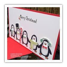 52 best cards penguins images on cards