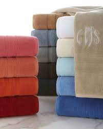 Home Design Brand Towels Luxury Bath Towels Rugs U0026 Mats At Neiman Marcus