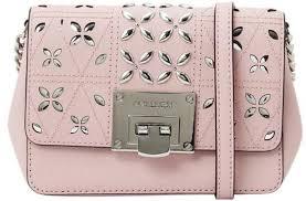 light pink michael kors bag buy michael kors bag for women light pink crossbody bags