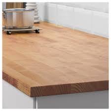 ikea countertop hammarp worktop birch 186x2 8 cm ikea