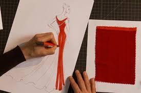home textile designer jobs in mumbai home based fashion designing jobs in mumbai home decor ideas