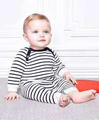 winter sales for baby and clothes shoes and accessories on