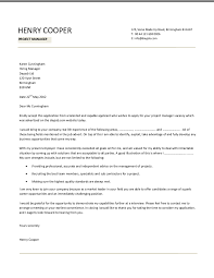 2017 official letter format fillable printable pdf u0026 forms