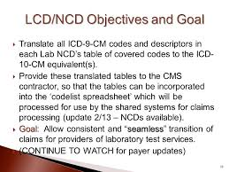 Icd 9 Conversion Table Icd 9 To Icd 10 Pcs Conversion Table More Info