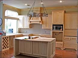 good kitchen colors kitchen white kitchen dark floors two color kitchen cabinets