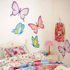 Design For Bedroom Wall Wall Designs For Room Home Design Ideas