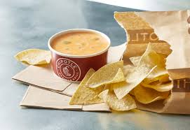 chipotle finally adds queso to all stores across the u s money
