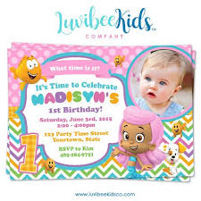 birthday invitations u0026 cards u2013 luvibeekidsco