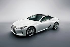 lexus wallpaper download download 9 lexus lc 500 wallpapers