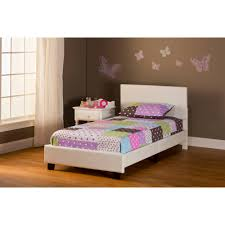storybook cottage twin bed hillsdale furniture springfield twin bed in a box set white