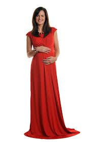 maternity evening dresses csmevents com
