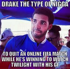 Drake Meme - 35 funny drake meme photos images graphics picsmine