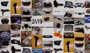 toyota rav4 parts for sale genuine toyota rav4 spares u0026 breakers