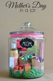 home made gifts 30 meaningful handmade gifts for mom jar sons and teen