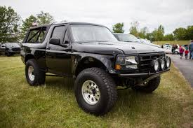 off road classifieds ford bronco prerunner richer racing built