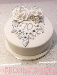 70th birthday cakes birthday cakes broadie bakes