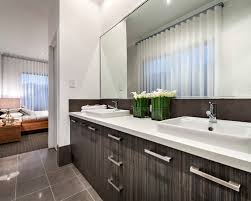 bathroom ideas perth laminex bathroom design ideas renovations photos