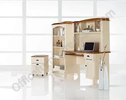 Realspace Furniture Customer Service by Christopher Lowell Outlet Shore Mini Solutions Workcenter 63 1 4