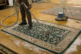 Area Rugs Nyc Area Rug Cleaning New York City