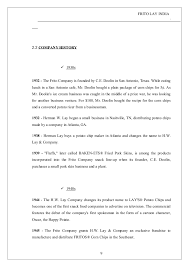 Sample Homemaker Resume by 0601025 Assessment And Development Of New Channels Of Distribution