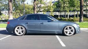2010 audi a4 owners manual vwvortex com 2010 audi a4 b8 2 0t premium plus quattro sedan 6