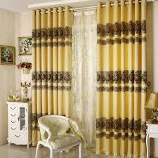 Victorian Curtains Curtain Bamboo Picture More Detailed Picture About 2014 New