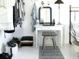 mobilier bureau design pas cher meubles bureau but coiffeuse bureau maquillage chambre le