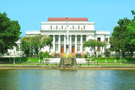 Bacolod & Negros Occidental Images?q=tbn:ANd9GcQAD3cBpK58liwVH1QMomgOGHkIFZSFDnctgEuuAOJbzlL-E07-lQ