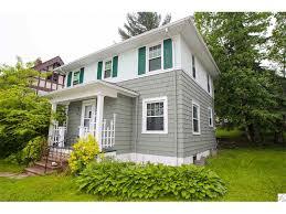 home design duluth mn 2905 e superior st duluth mn 55812 mls 6023238 edina realty