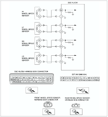 mazda 6 service manual dtc c1145 c1155 c1165 c1175 on board
