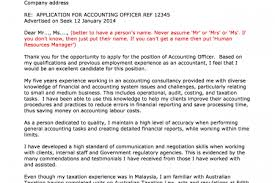 Example Resume Australia by Executive 40 Two Weeks Notice Letters Resignation Letter