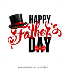 happy fathers day card stock images royalty free images u0026 vectors