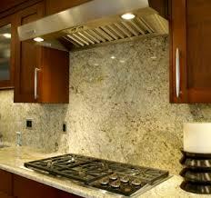 Kitchen Granite Ideas 16 Inspiring Kitchen Granite Backsplash Pic Idea Ramuzi