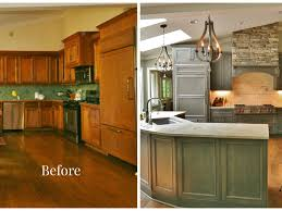 kitchen 19 kitchen remodel ideas before and after and get