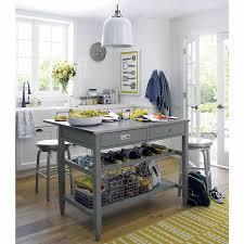 belmont white kitchen island belmont kitchen island white modern kitchen island design ideas