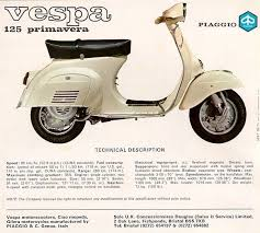 vespa small frame pink or mint please must have pinterest