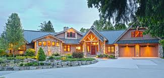 custom log home floor plans wisconsin log homes boulder ridge log homes cabins and log home floor plans