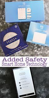 smart home technology added safety smart home technology kleinworth u0026 co