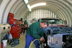 building a workshop garage metal building workshops steel building garages