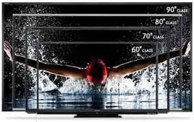 amazon 70 inch tv black friday amazon com sharp lc60le745u 60 inch 1080p 120hz 3d led tv 2012