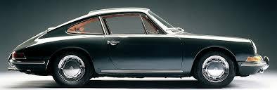 generation porsche 911 porsche 911 generations stuttcars com