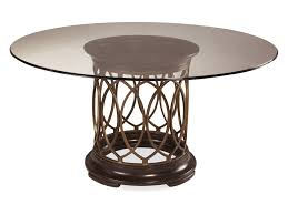 Reclaimed Round Dining Table by Kitchen Glass Round Kitchen Table And 11 Dining Table Popular