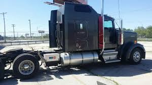 2012 kenworth w900 for sale kenworth for sale