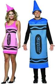 Unique Couple Halloween Costumes 47 Halloween Costume Couples Images Halloween
